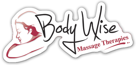 BW Massage Therapies