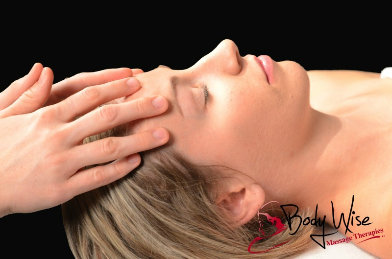 face massage toledo ohio
